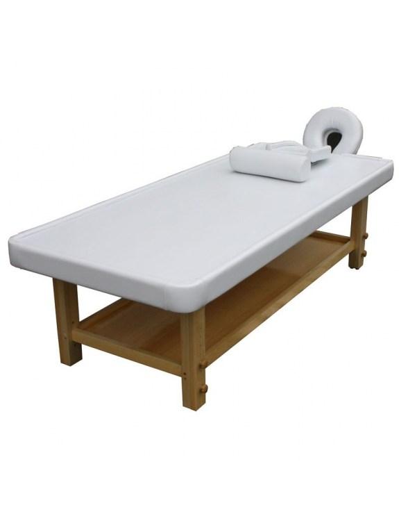 Choisir une bonne table de massage pour un bon massage