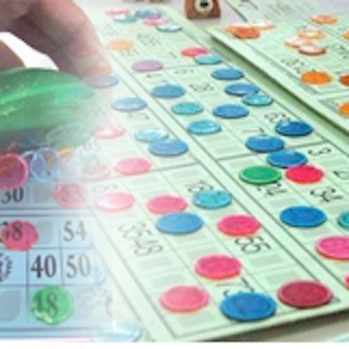 Loterie virtuelle   : pourquoi jouer ?