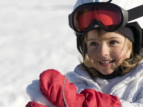 Comment occuper les enfants pendant les vacances?