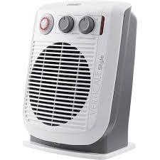 Delonghi radiateur