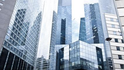 L'investissement en SCPI européenne : quels avantages?