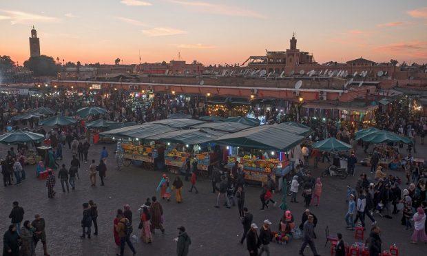 Quoi acheter dans les souks de Marrakech et combien payer