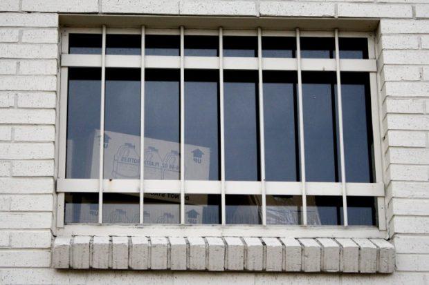 Zoom sur la sécurisation des fenêtres