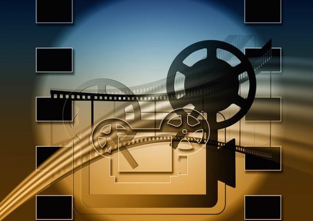 meilleurs films sur les artistes visuels