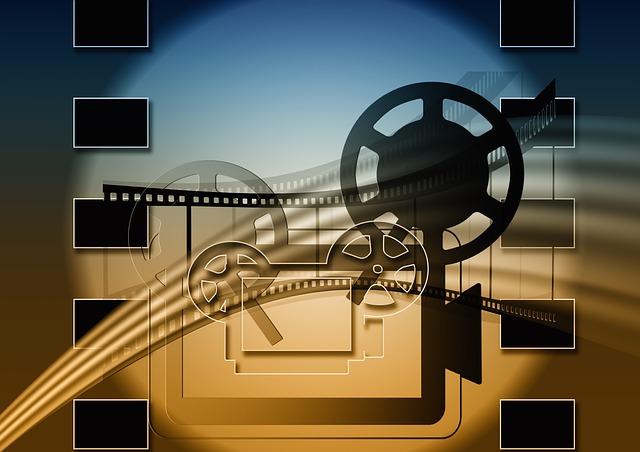 meilleurs films selon les critiques