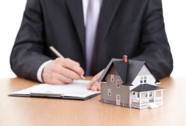 La solution idéale pour éviter la saisie immobilière