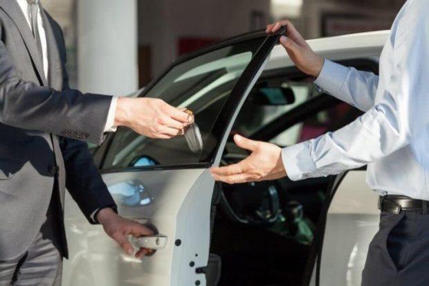 Comment choisir un véhicule d'occasion adapté à vos besoins ?