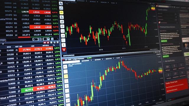 Tout savoir sur le trading et etoro