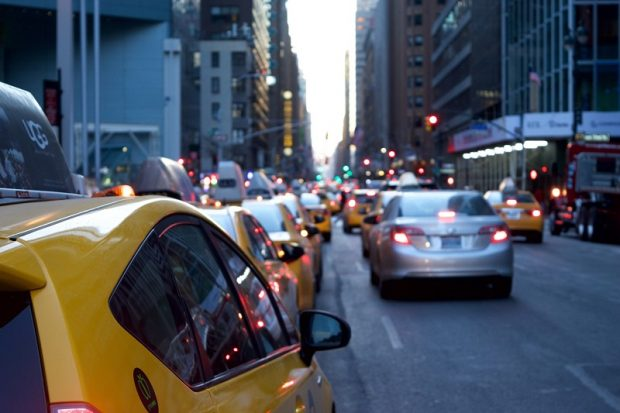 5 qualités qu'un bon chauffeur de taxi devrait toujours avoir