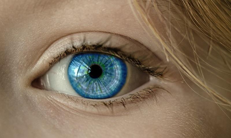 Qu'est-ce que l'implant d'iris ?