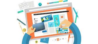 Comment créer un site web de qualité ?