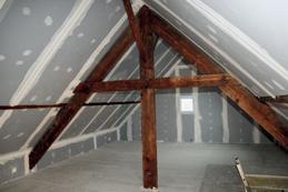 Tout ce qu'il faut savoir sur le nettoyage de toiture à Bordeaux