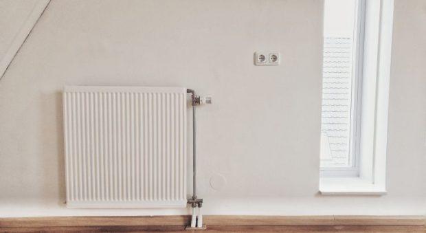 Quelle puissance radiateur par m2 ?