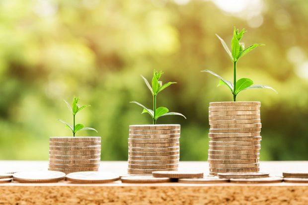 Le crédit hypothécaire pour acquérir une résidence de luxe