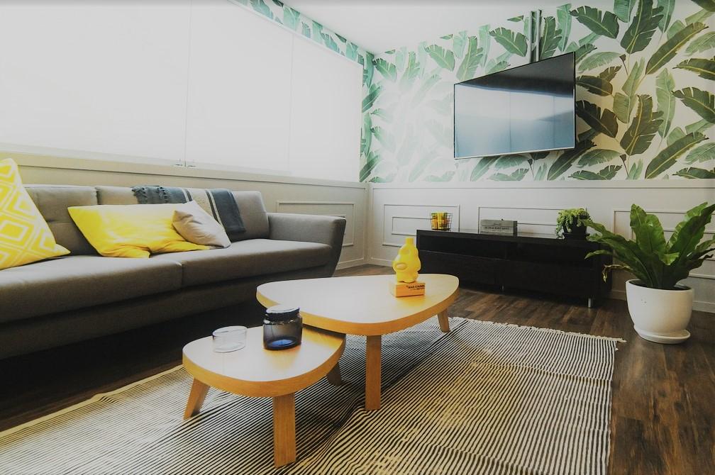 les conseils de jean fran ois charpenet pour faire une. Black Bedroom Furniture Sets. Home Design Ideas