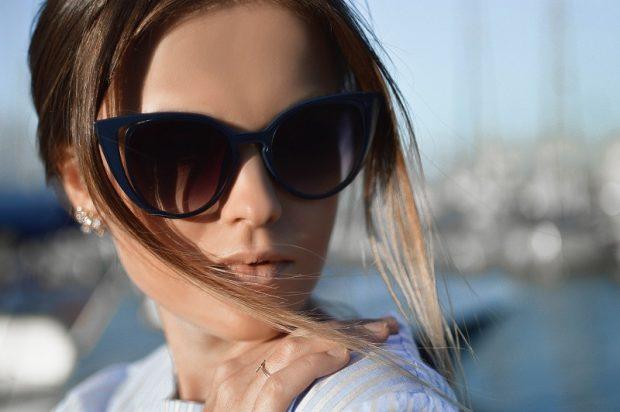 Guide sur les différents types de lunettes