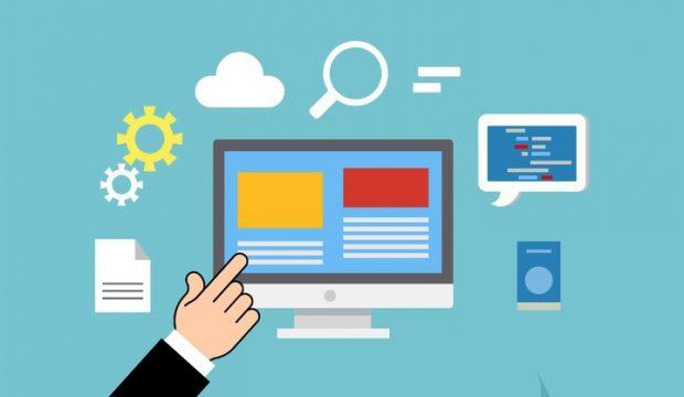 Création de sites web : comment choisir le bon prestataire ?
