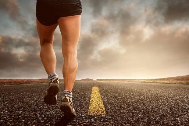 Pratiquer une activité physique : les règles de base