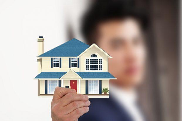 courtier en immobilier gratuit