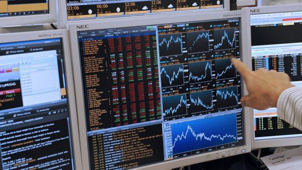 L'indice Nikkei 225 : Qu'est-ce que c'est?