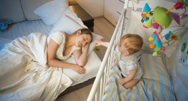 Pourquoi engager un baby-sitter dans le 92 ?