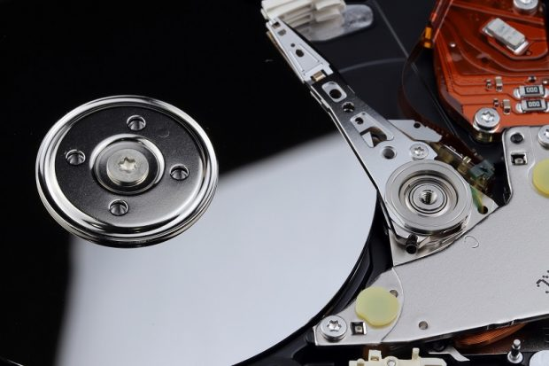 Perte de données sur disque dur : que faut-il savoir ?