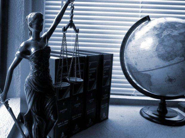 Dans quels cas faire appel un conseiller juridique ?