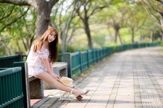 Les chaussures tendances pour passer un bel été