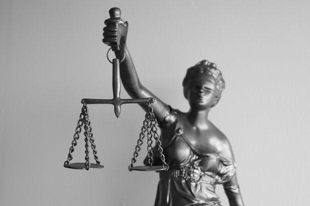 Gros plan sur le fonctionnement de la protection juridique
