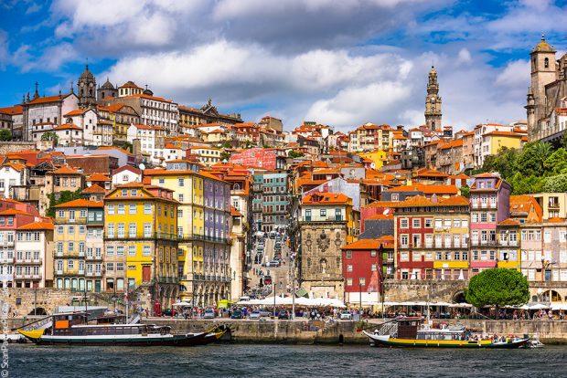 Les indispensables d'un séjour au Portugal