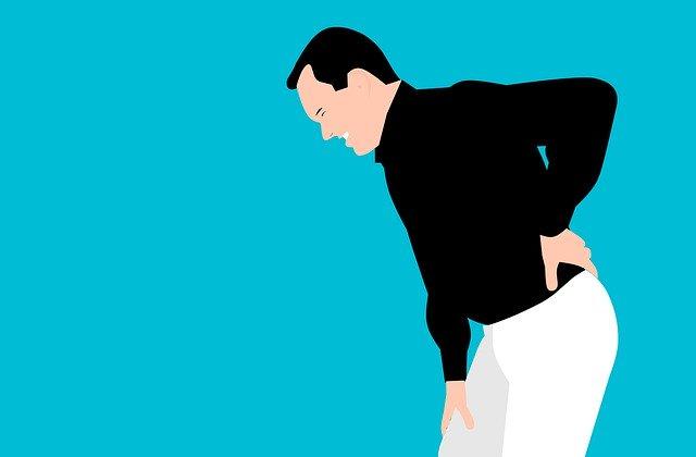 Quels sont les bienfaits d'un dossier massant pour le dos ?