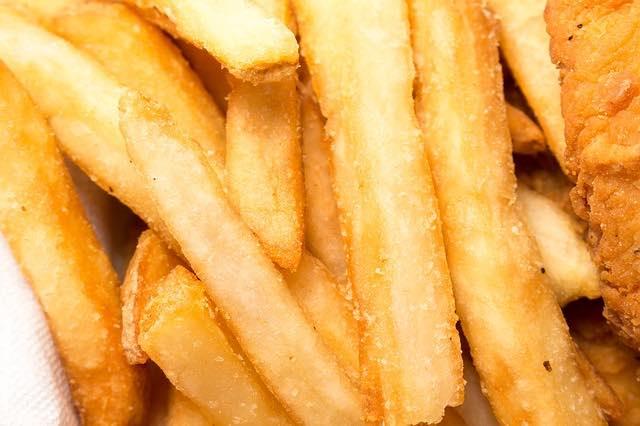 Top des astuces pour préparer des frites