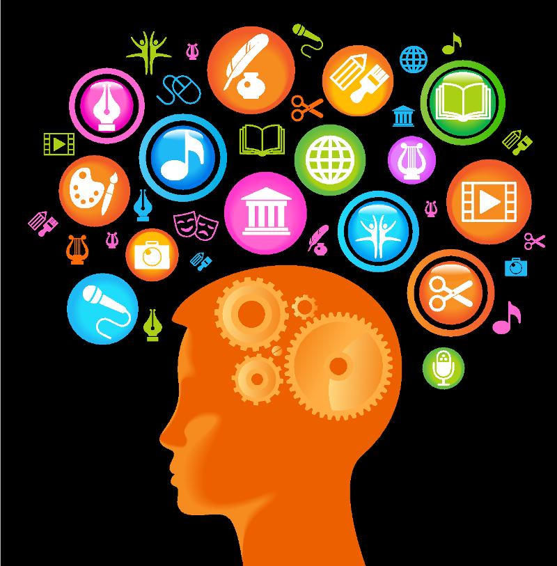 Tout savoir sur l'économie de la connaissance