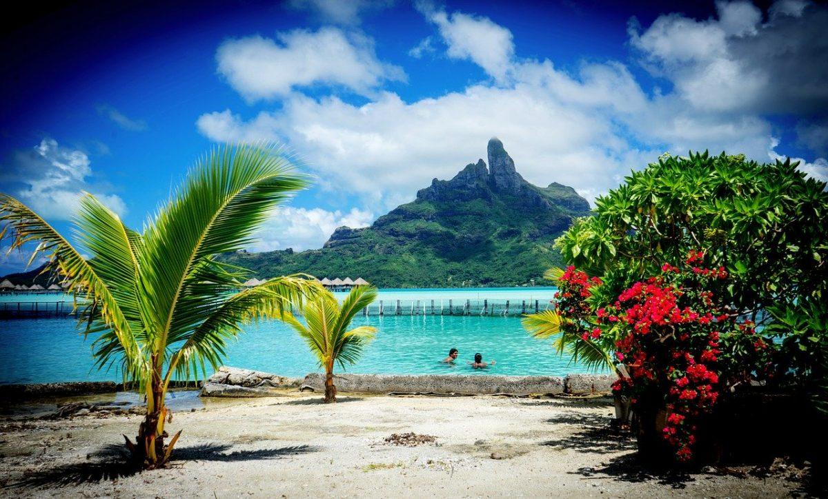 Visiter la Polynésie en amoureux : les activités à faire