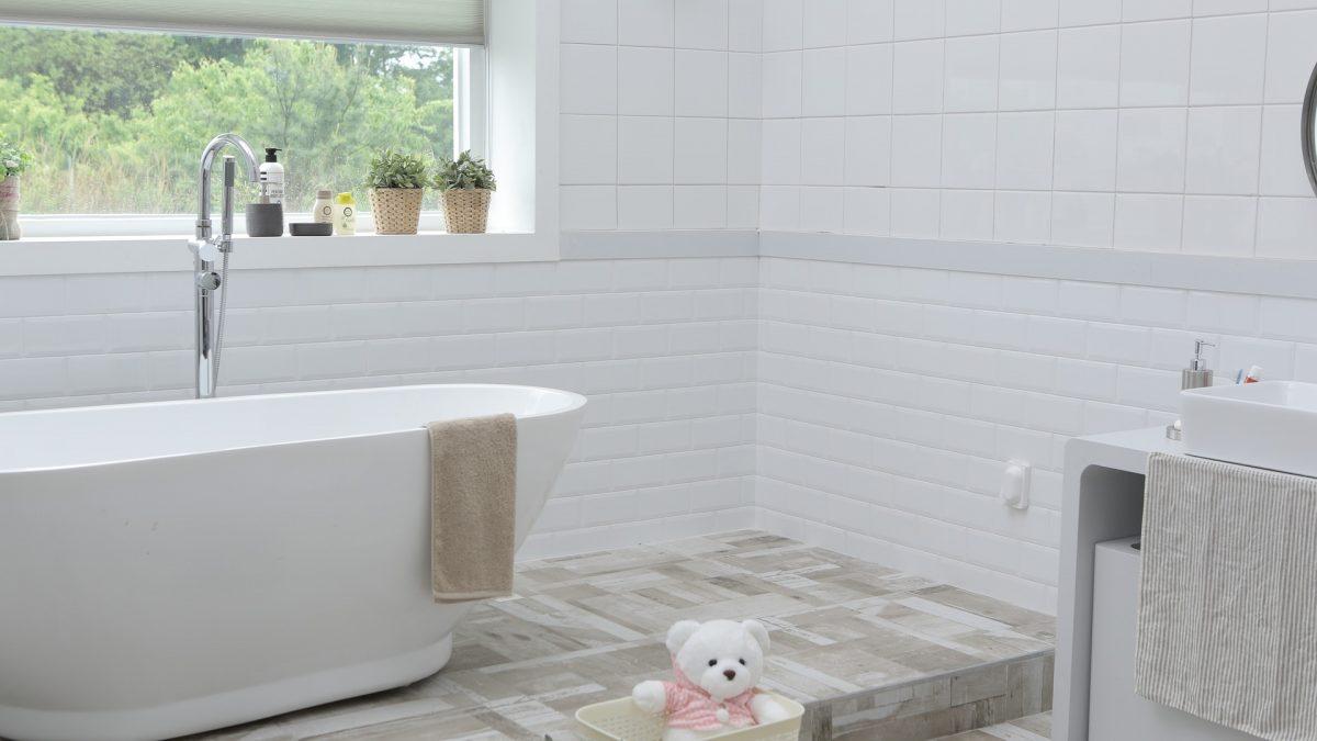 7 idées de rangement pour évier pour votre maison