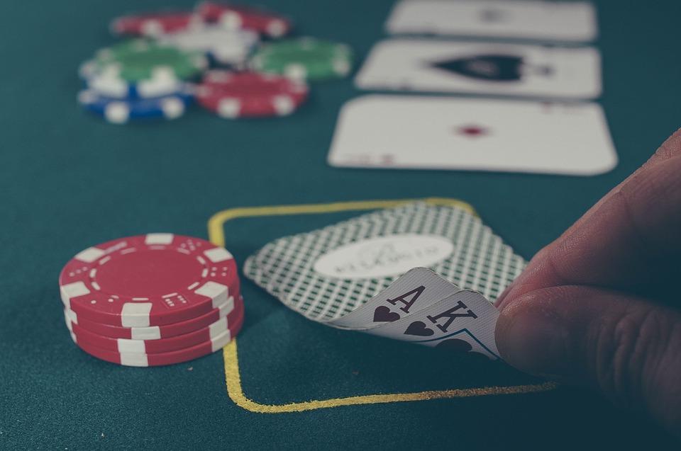 Les critères pour bien choisir son casino en ligne
