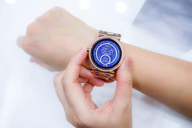 Choisir sa montre avec soin : conseils et astuces