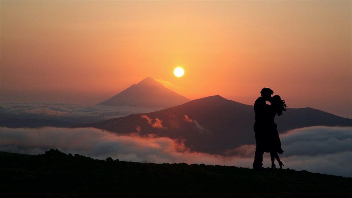Séjour en amoureux en Chine : 3 endroits romantiques à ne pas manquer