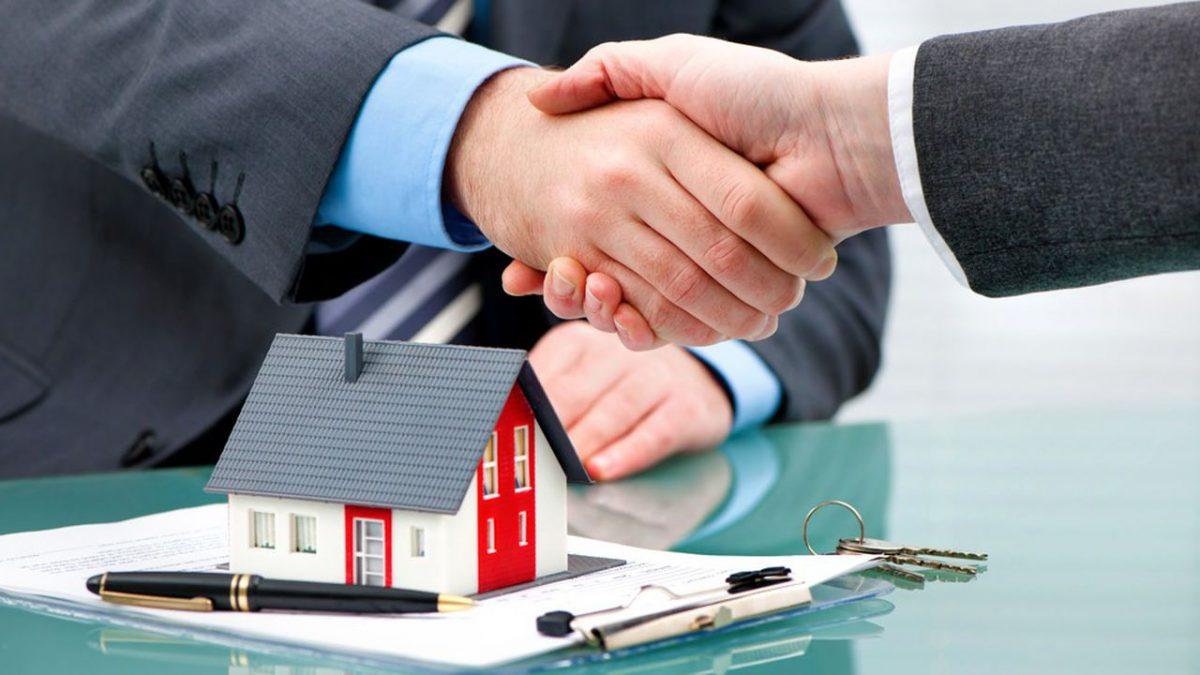 Investir dans l'immobilier locatif : pourquoi?