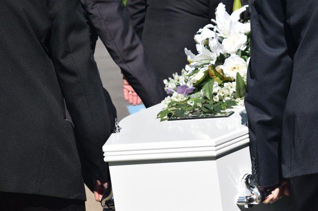 Sélectionner son assurance décès grâce à comparateur en ligne