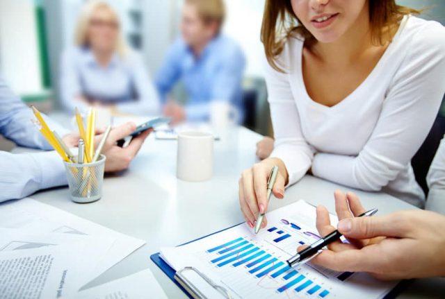 Faire appel à un comptable à Forest : Quels sont les avantages ?