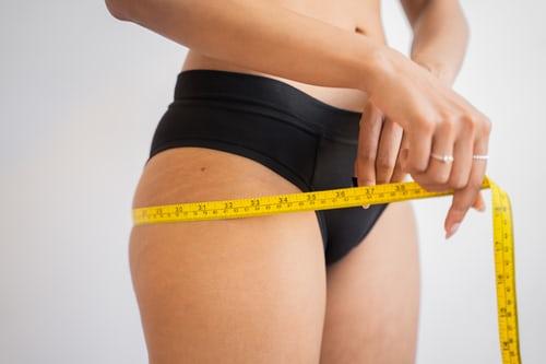 Cryolipolyse : pour perdre du poids sans faire d'exercice