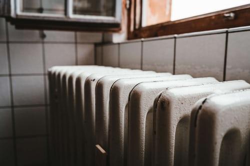 Quel chauffage installer dans une maison ancienne?