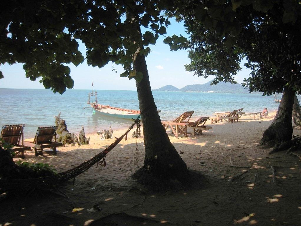 Comment organiser un voyage au Cambodge ?